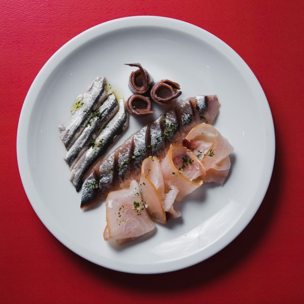 Cured-white-anchovies