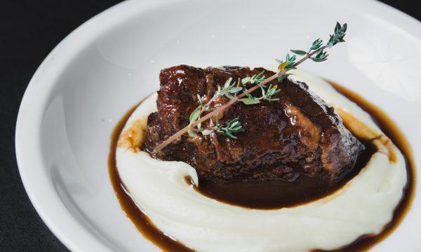 braised-beef